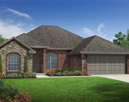 1001 SW 140th Street, Oklahoma City image