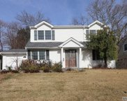29 Guilford Rd, Port Washington image