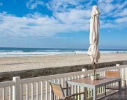 3253 Ocean Front Walk, Pacific Beach/Mission Beach image