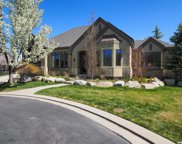 5811 S Cove Creek Ln, Salt Lake City image