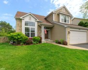 18115 West Meander Drive, Grayslake image