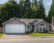 14530 Silver Firs Dr, Everett image