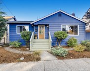 7351 26th Ave NW, Seattle image