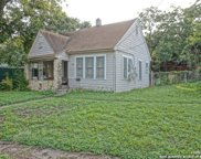 503 Kings Ct, San Antonio image