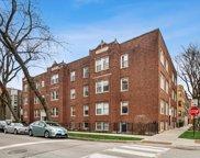 2153 W Mclean Avenue Unit #3, Chicago image