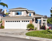 30 High Bluff, Laguna Niguel image