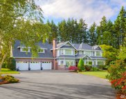 12411 Central Valley Rd NE, Poulsbo image