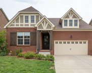 411 Fall Creek Circle, Goodlettsville image