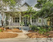 370 Spartina Circle, Santa Rosa Beach image