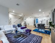 2222 Moser Avenue Unit 110, Dallas image