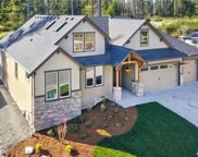 2211 Donnegal Cir SW, Port Orchard image