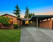 2854 39th Ave W, Seattle image