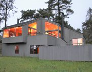36521 Sculpture Point Drive, The Sea Ranch image