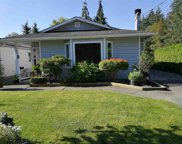 1794 Morgan Avenue, Port Coquitlam image