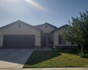 7205 Englefield, Bakersfield image