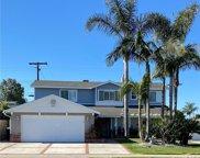 6662     Stanford Avenue, Garden Grove image