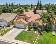 8519 Blue Heron, Bakersfield image