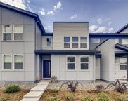 16180 E Warner Place, Denver image