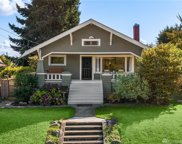 2847 NW 61st St, Seattle image