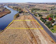 TBD Lot 2 W Old Inland Empire Hwy, Benton City image