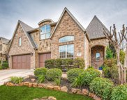 4832 Eddleman Drive, Fort Worth image