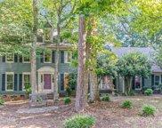 14637 Brent  Drive, Huntersville image