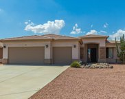 14520 N 150th Drive, Surprise image