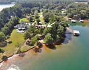 525 Broyles Point Road, Townville image