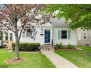 5437 28th Avenue S, Minneapolis image