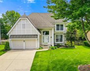 15641 W 139th Terrace, Olathe image