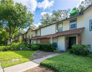 292 N Post Way, Casselberry image