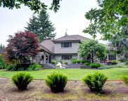 18005 157th Ave NE, Woodinville image