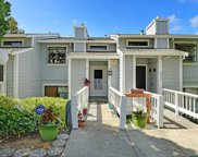 2280 Clearview Circle, Benicia image