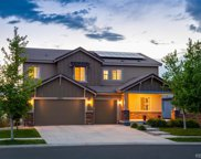 16001 Lookout Point, Broomfield image