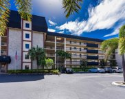 5340 NW 2nd Avenue Unit #4270, Boca Raton image