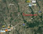 00 County Rd 2617, Caddo Mills image