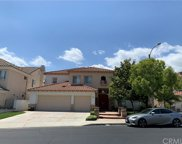 18983 Amberly Place, Rowland Heights image
