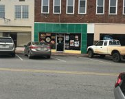 126 S College St, Madisonville image