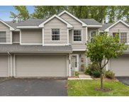 5226 Silver Maple Circle, Minnetonka image
