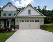 8008 Regiment Dr, Spring Hill image