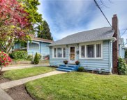 7726 19th Ave NW, Seattle image