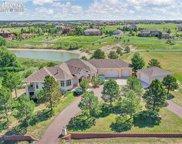 7020 Silver Ponds Heights, Colorado Springs image