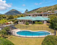 500 Portlock Road, Honolulu image