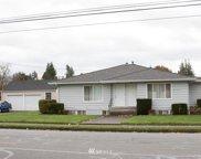 405 Township Street, Sedro Woolley image