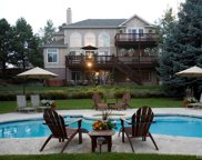 475 S Youngfield Court, Lakewood image