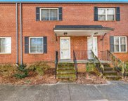 717 N Avalon Road Unit #D, Winston Salem image