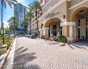 511 SE 5th Ave Unit 1609, Fort Lauderdale image