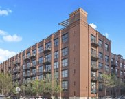 1000 West Washington Boulevard Unit 142, Chicago image