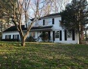 205 Lamington Rd, Branchburg Twp. image