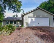 9837 Overlook Drive NW, Olympia image